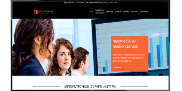 NEC MultiSync® E656