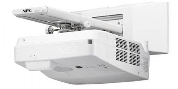 NEC UM352Wi (Multi-Touch)