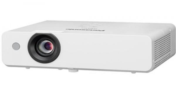 Panasonic PT-LW333